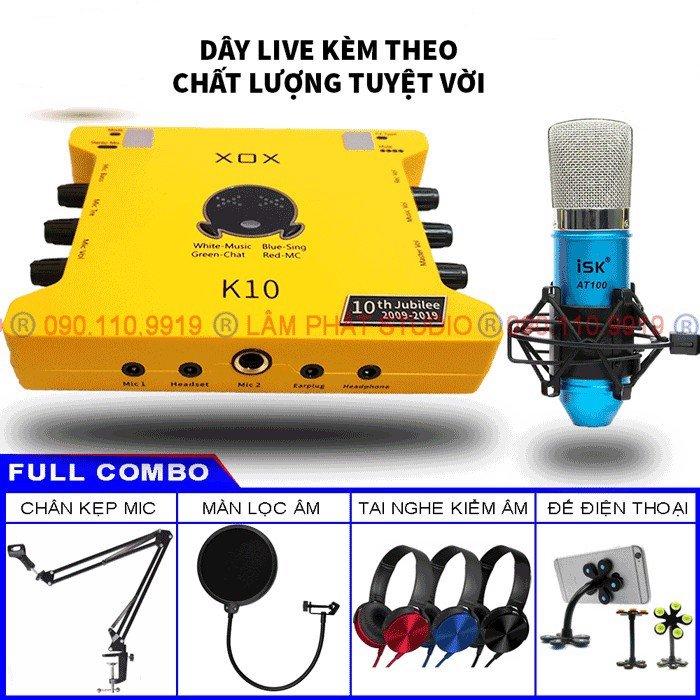 full combo soundcard k10 2020 va mic isk at100 lam phat studio copy 65fa6fa903b24bd783c7700079ddd7ca master 1