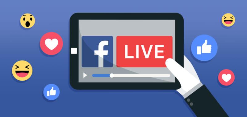 bo-hat-livestream-facebook