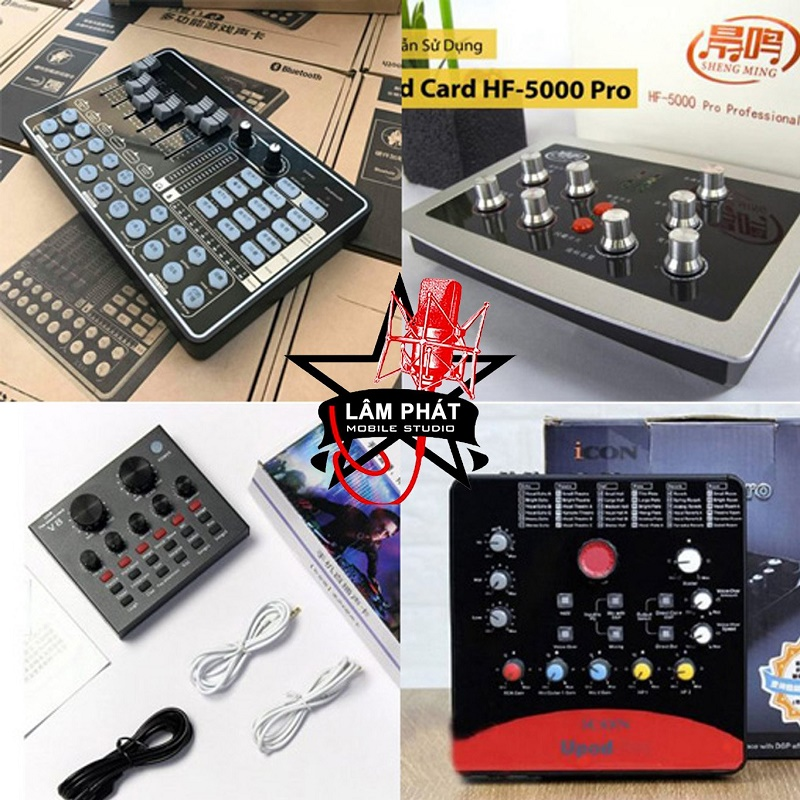 top 5 sound card lam phat studio 2 Copy